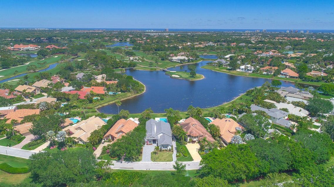 RX-10386374 - 13102 Redon Drive Palm Beach Gardens FL 33410 in ...