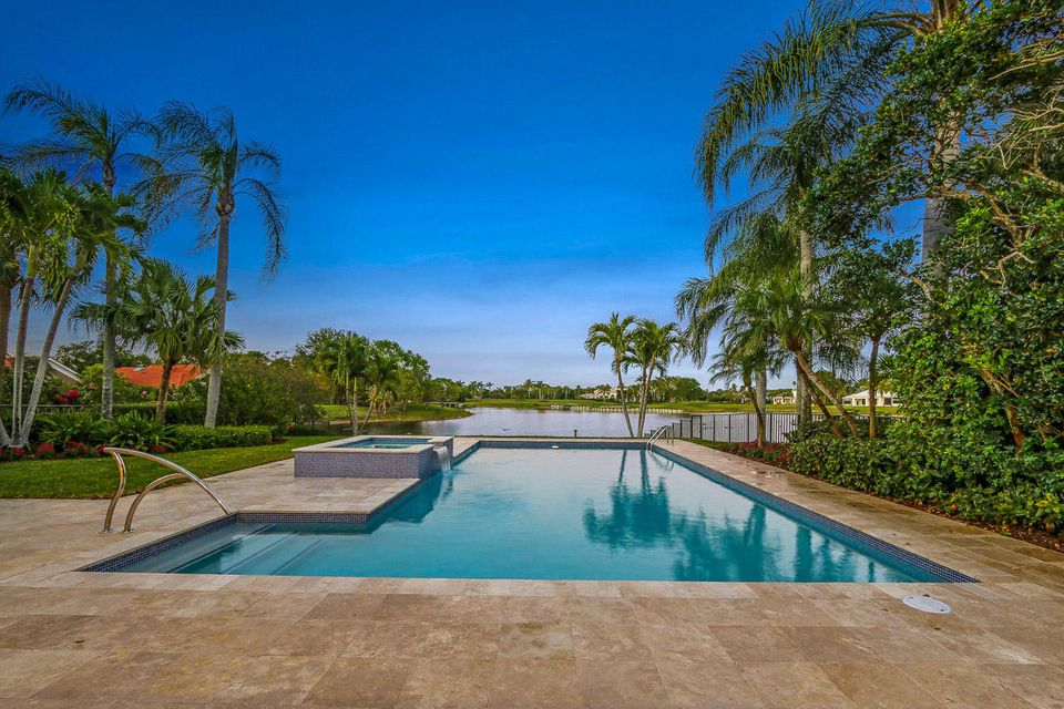 13102 Redon Drive , Palm Beach Gardens FL 33410 is listed for sale as MLS Listing RX-10386374 33 photos