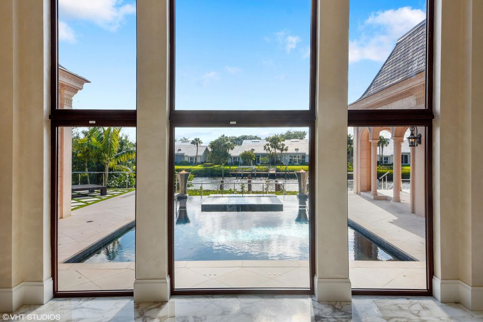 230  Commodore Drive , Jupiter FL 33477 is listed for sale as MLS Listing RX-10421558 photo #6