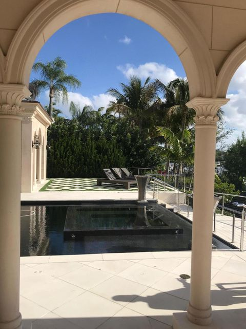 230  Commodore Drive , Jupiter FL 33477 is listed for sale as MLS Listing RX-10421558 photo #17