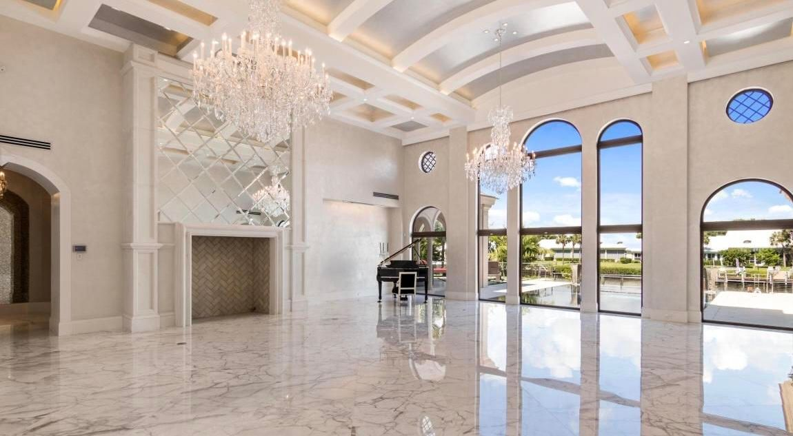 230  Commodore Drive , Jupiter FL 33477 is listed for sale as MLS Listing RX-10421558 photo #10