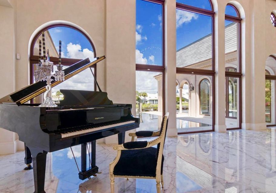 230  Commodore Drive , Jupiter FL 33477 is listed for sale as MLS Listing RX-10421558 photo #15