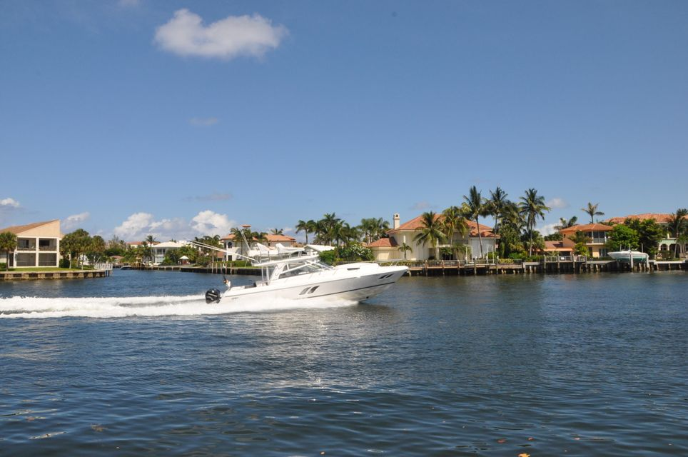 Photo of  Boca Raton, FL 33487 MLS RX-10421974