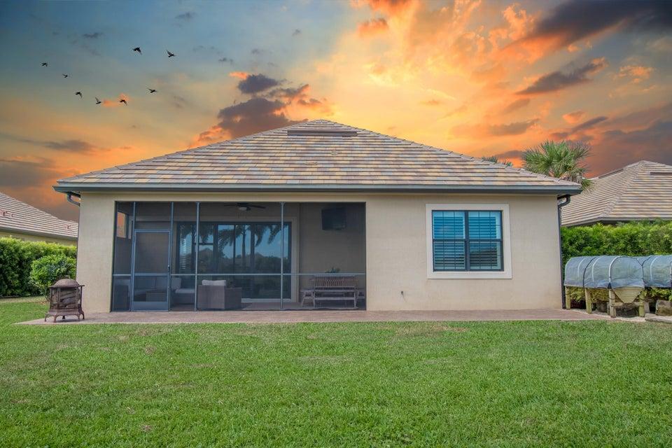 10760 Pisa Road Wellington, FL 33414 photo 30