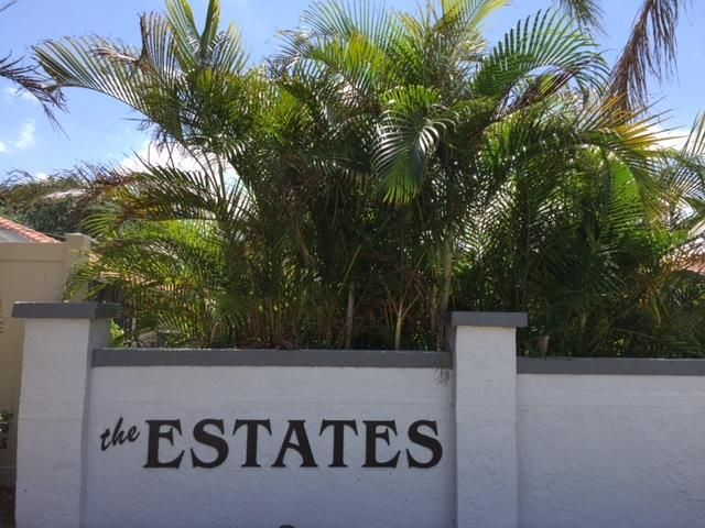 22691 Bella Rita Circle  Boca Raton FL 33433