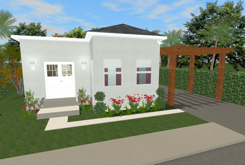 522 Upland Road West Palm Beach, FL 33401 photo 2
