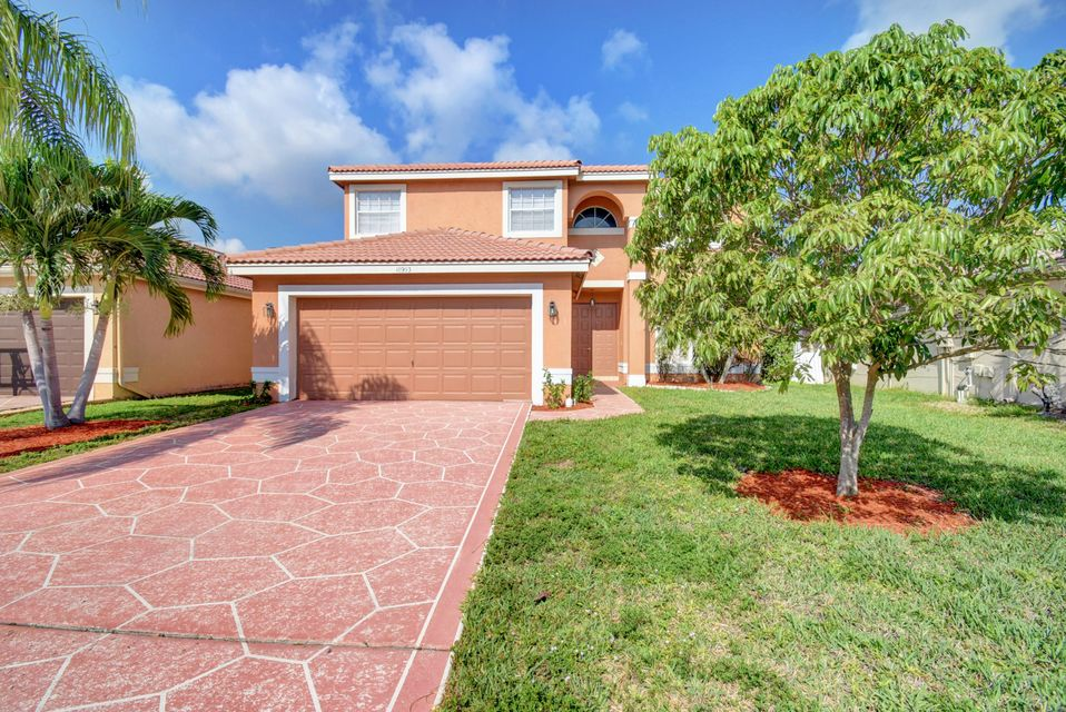 Home for sale in Lakes At Boca Raton Boca Raton Florida