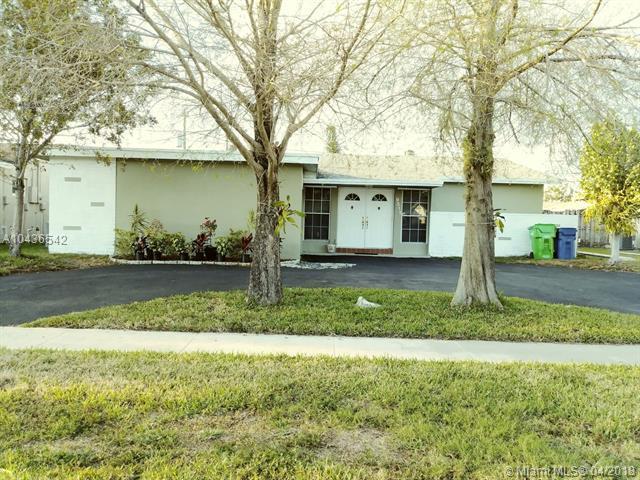 1123 Oakwater Drive
