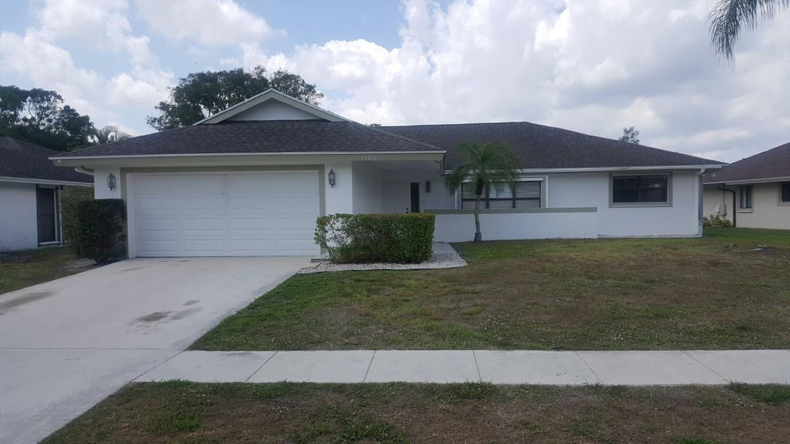 13616 Columbine Avenue Wellington, FL 33414 photo 29