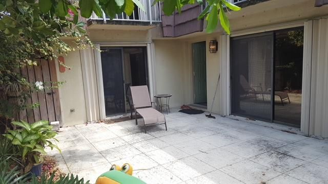 Home for sale in Lago Lucerne Lake Worth Florida
