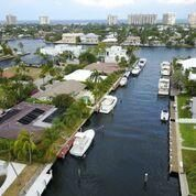 Home for sale in LANDINGS SECOND SEC Fort Lauderdale Florida