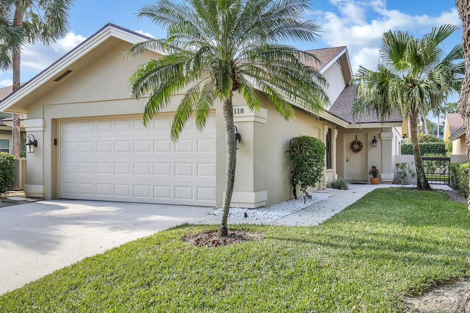 118 Ridge Road  Jupiter FL 33477