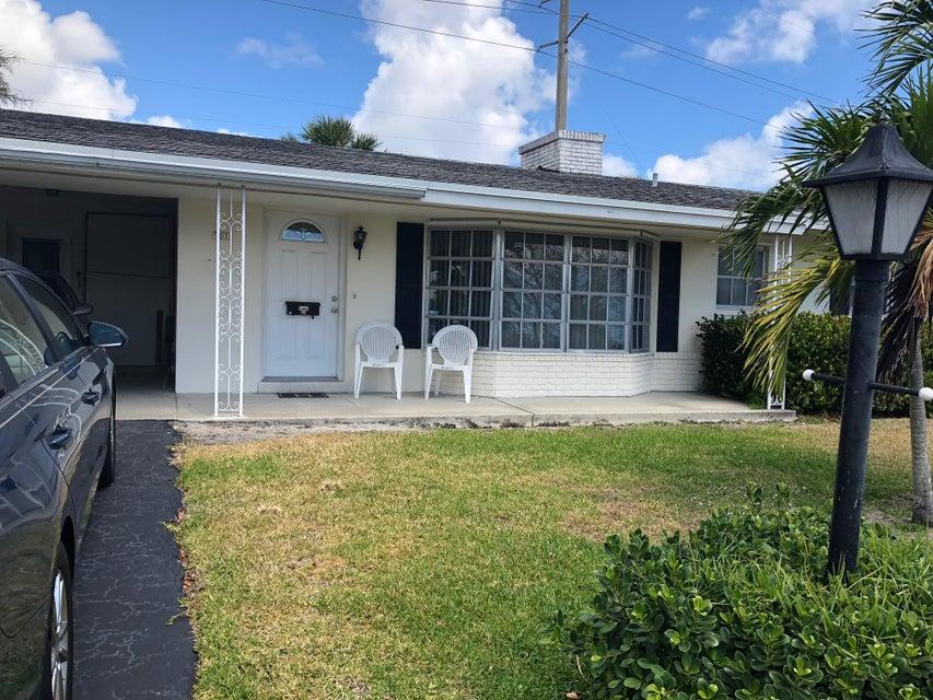 901 W Royal Palm Road  Boca Raton FL 33486