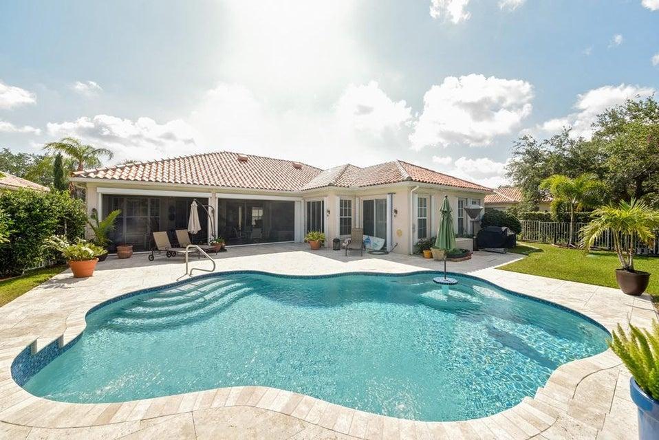 2825 Hancock Creek Road West Palm Beach, FL 33411 photo 23