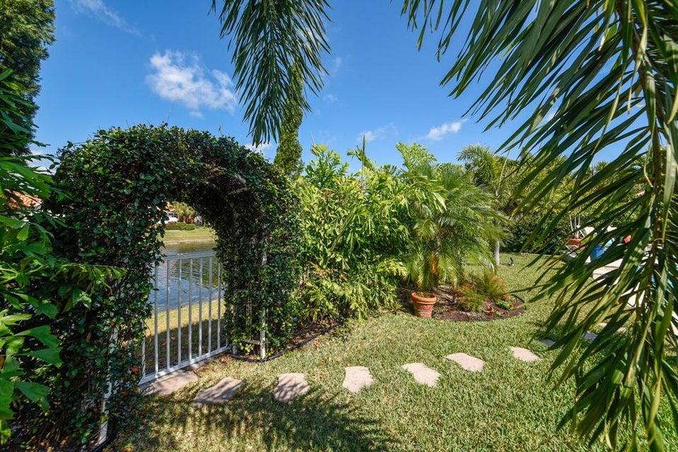 2825 Hancock Creek Road West Palm Beach, FL 33411 photo 24