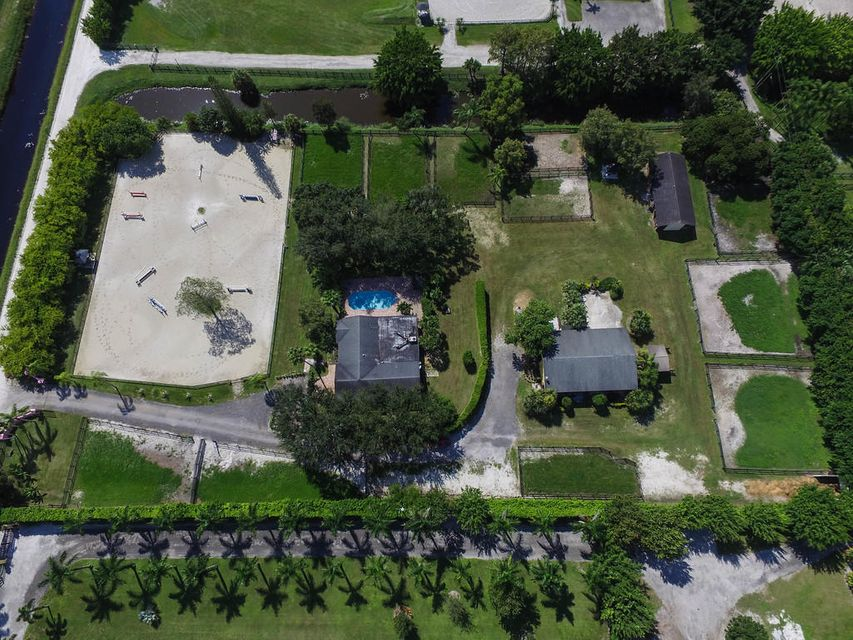 13409 60th Street, Wellington, Florida 33449, 6 Bedrooms Bedrooms, ,3 BathroomsBathrooms,Single Family,For Sale,60th,13409,RX-10421851