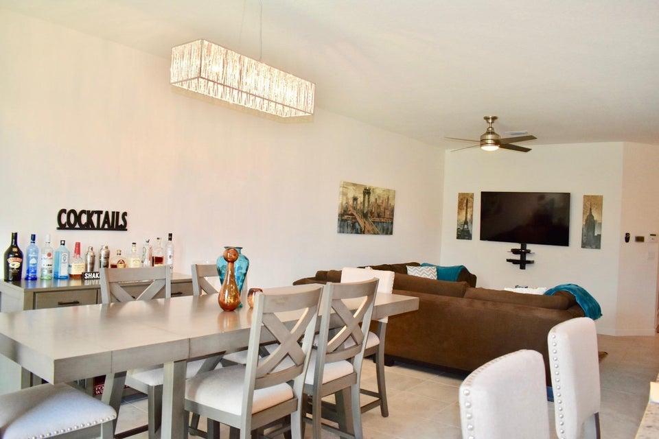 13020 Anthorne Lane Boynton Beach, FL 33436 - MLS#RX-10421844
