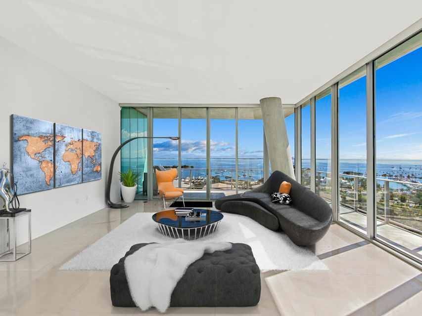 2675 S Bayshore Drive 1102s, Miami FL 33133 is listed for sale as MLS Listing RX-10421958 photo #1