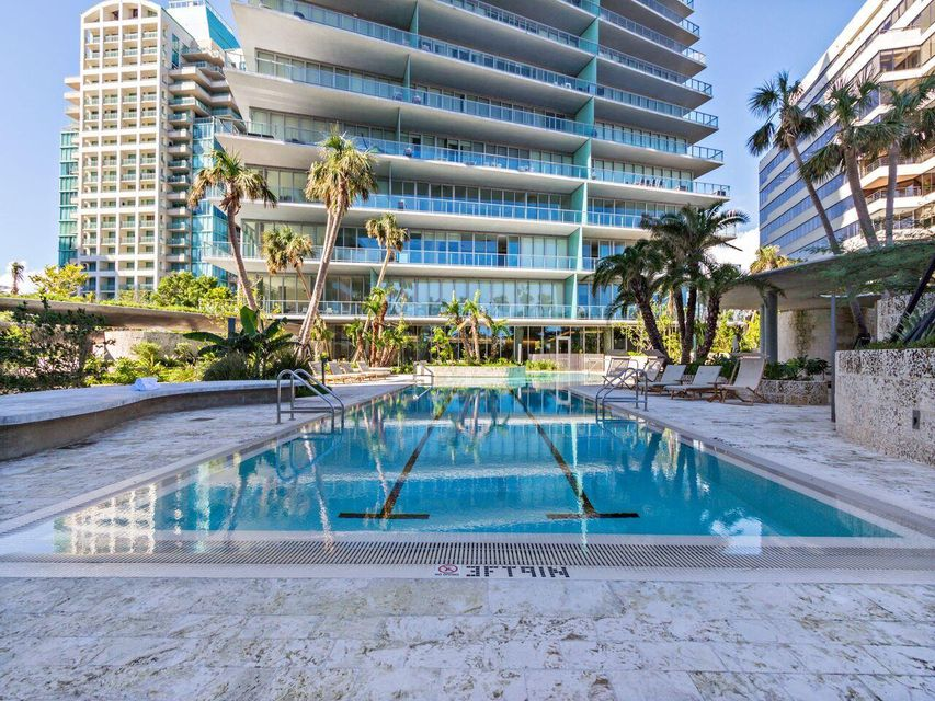 2675 S Bayshore Drive 1102s, Miami FL 33133 is listed for sale as MLS Listing RX-10421958 photo #16