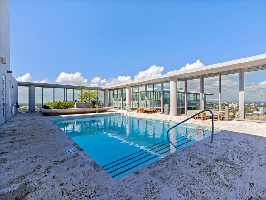 2675 S Bayshore Drive 1102s, Miami FL 33133 is listed for sale as MLS Listing RX-10421958 photo #17