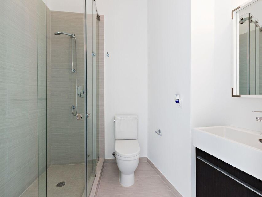 2675 S Bayshore Drive 1102s, Miami FL 33133 is listed for sale as MLS Listing RX-10421958 photo #18
