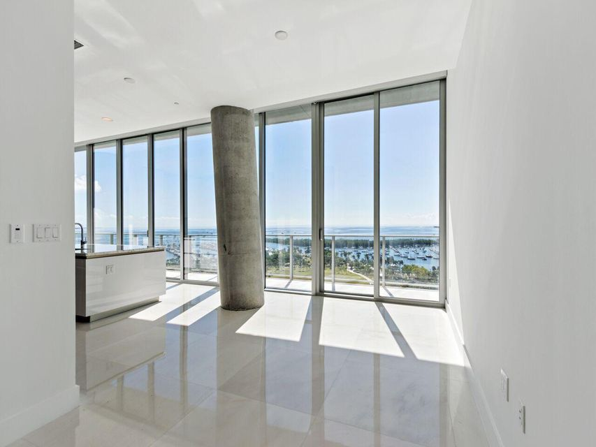 2675 S Bayshore Drive 1102s, Miami FL 33133 is listed for sale as MLS Listing RX-10421958 photo #19