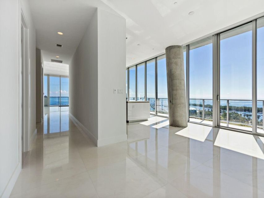 2675 S Bayshore Drive 1102s, Miami FL 33133 is listed for sale as MLS Listing RX-10421958 photo #21