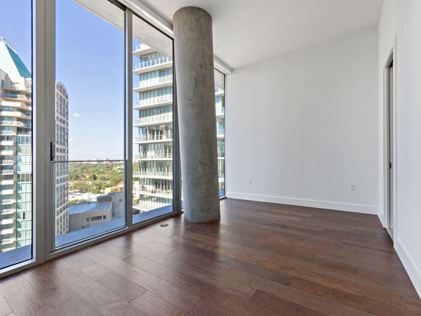2675 S Bayshore Drive 1102s, Miami FL 33133 is listed for sale as MLS Listing RX-10421958 photo #23