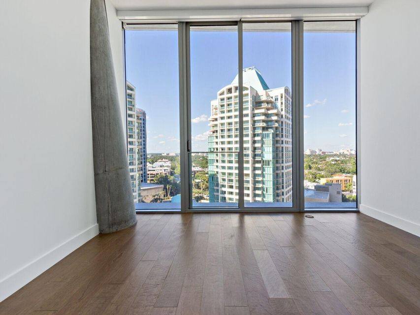 2675 S Bayshore Drive 1102s, Miami FL 33133 is listed for sale as MLS Listing RX-10421958 photo #25