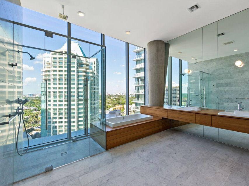 2675 S Bayshore Drive 1102s, Miami FL 33133 is listed for sale as MLS Listing RX-10421958 photo #28
