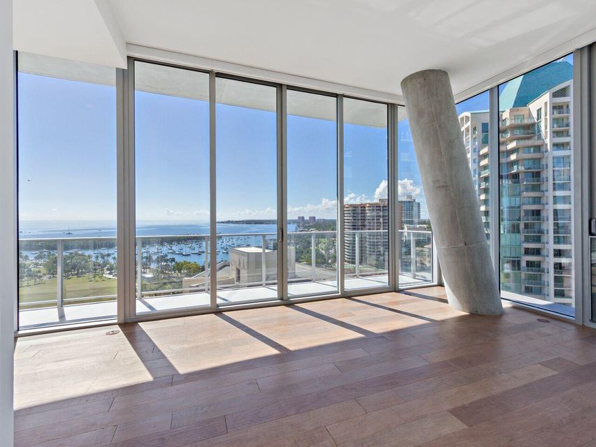 2675 S Bayshore Drive 1102s, Miami FL 33133 is listed for sale as MLS Listing RX-10421958 photo #29