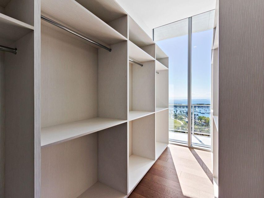 2675 S Bayshore Drive 1102s, Miami FL 33133 is listed for sale as MLS Listing RX-10421958 photo #30