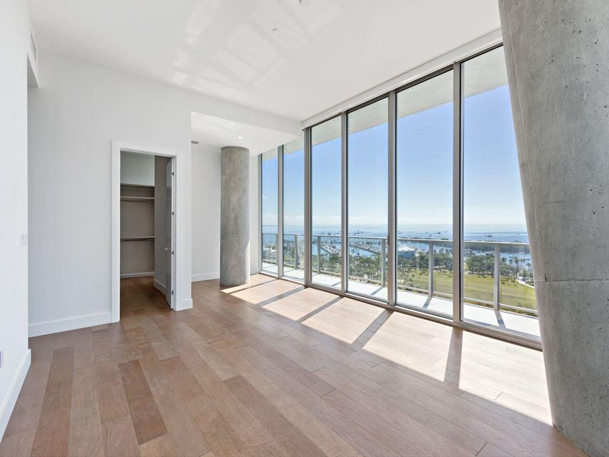 2675 S Bayshore Drive 1102s, Miami FL 33133 is listed for sale as MLS Listing RX-10421958 photo #32