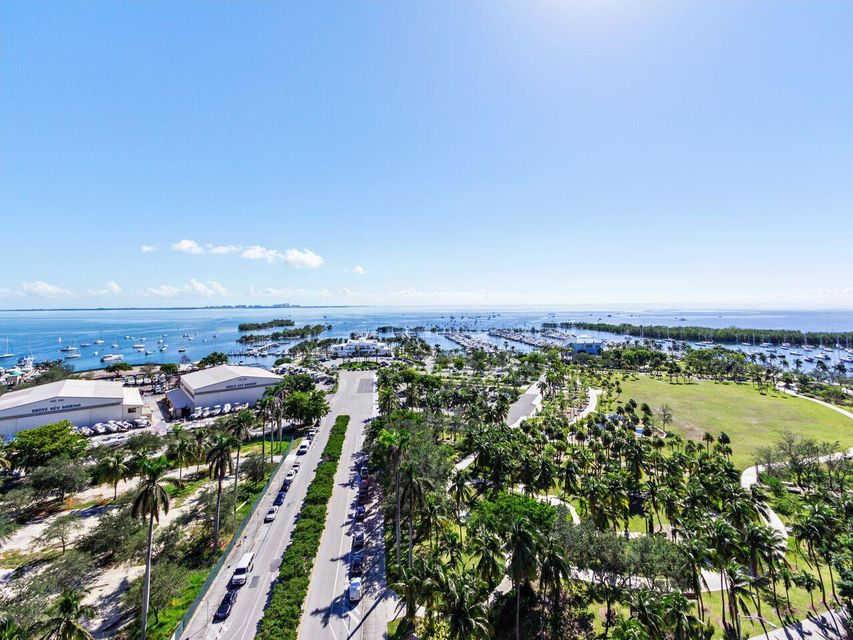 2675 S Bayshore Drive 1102s, Miami FL 33133 is listed for sale as MLS Listing RX-10421958 photo #34