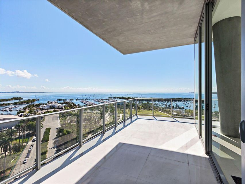2675 S Bayshore Drive 1102s, Miami FL 33133 is listed for sale as MLS Listing RX-10421958 photo #36