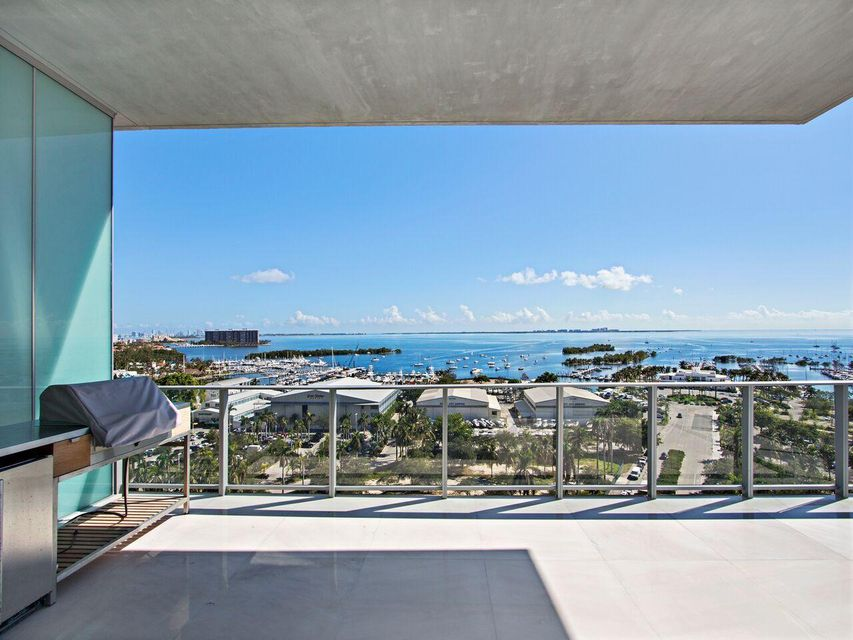2675 S Bayshore Drive 1102s, Miami FL 33133 is listed for sale as MLS Listing RX-10421958 photo #37