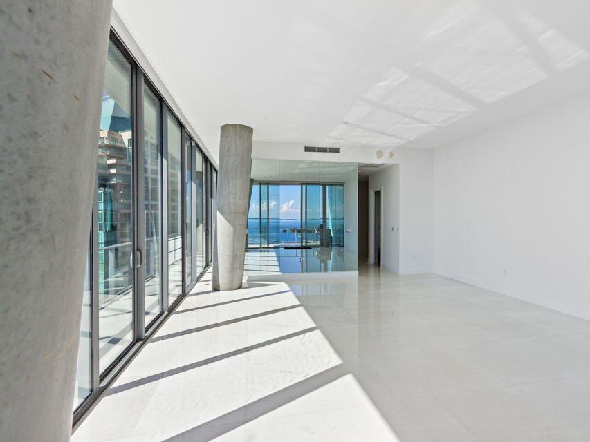 2675 S Bayshore Drive 1102s, Miami FL 33133 is listed for sale as MLS Listing RX-10421958 photo #38