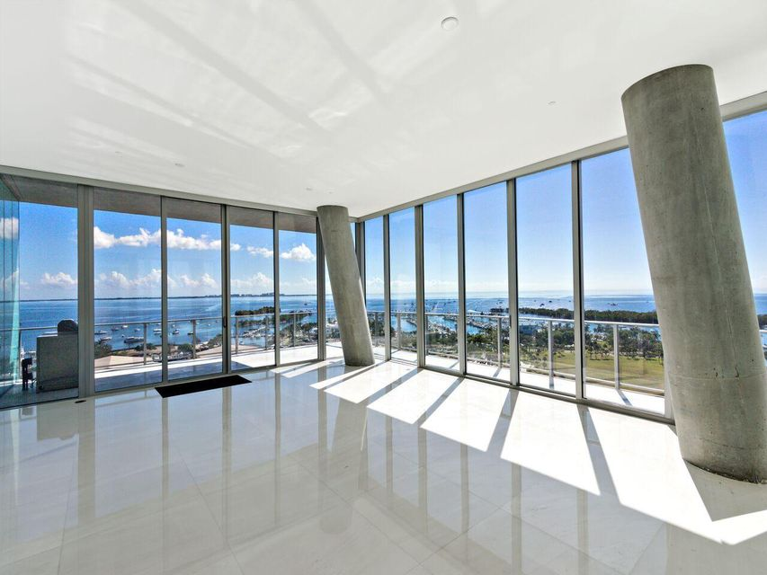 2675 S Bayshore Drive 1102s, Miami FL 33133 is listed for sale as MLS Listing RX-10421958 photo #39