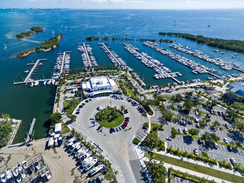 2675 S Bayshore Drive 1102s, Miami FL 33133 is listed for sale as MLS Listing RX-10421958 photo #40