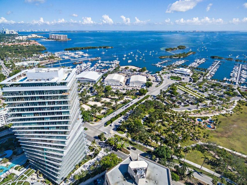2675 S Bayshore Drive 1102s, Miami FL 33133 is listed for sale as MLS Listing RX-10421958 photo #41