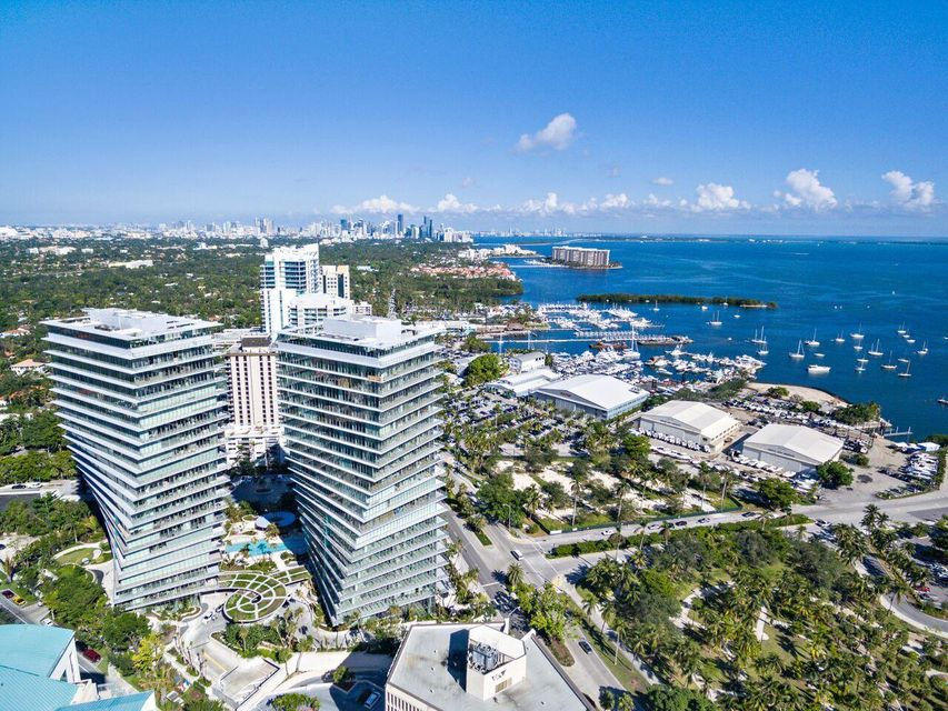 2675 S Bayshore Drive 1102s, Miami FL 33133 is listed for sale as MLS Listing RX-10421958 photo #42