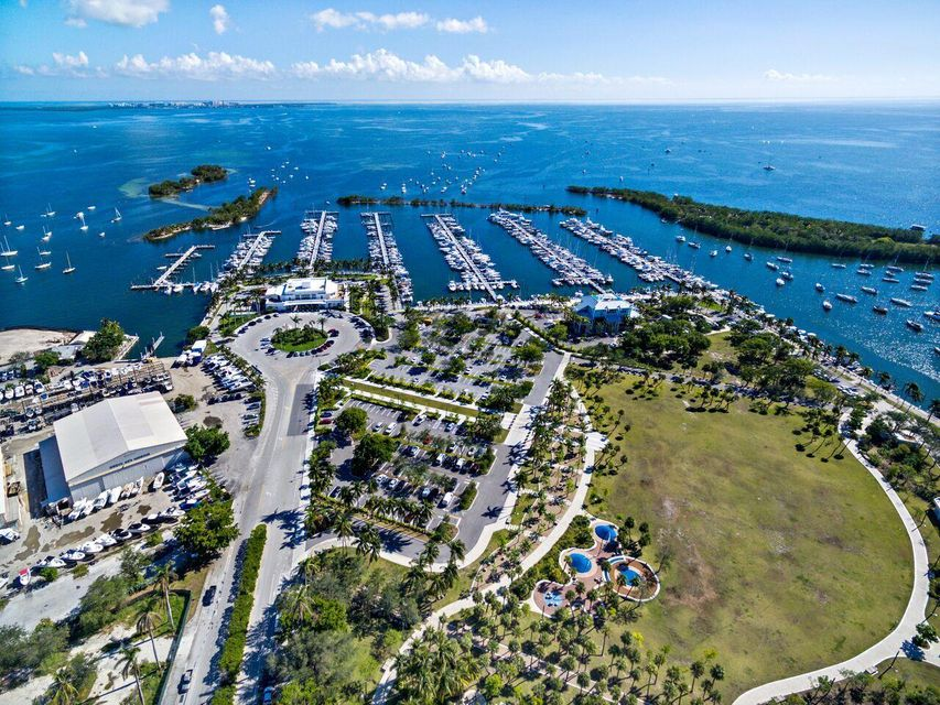 2675 S Bayshore Drive 1102s, Miami FL 33133 is listed for sale as MLS Listing RX-10421958 photo #43