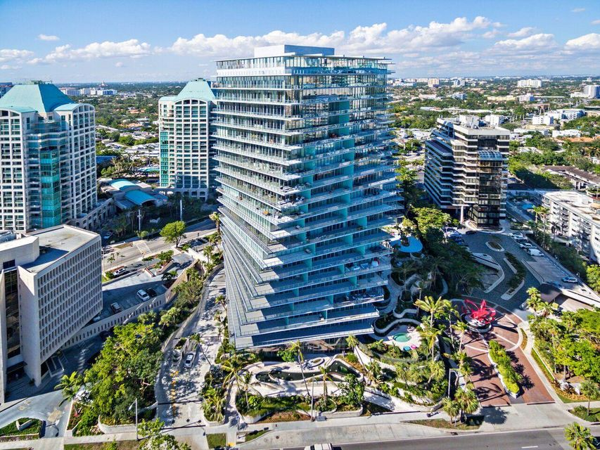 2675 S Bayshore Drive 1102s, Miami FL 33133 is listed for sale as MLS Listing RX-10421958 photo #45