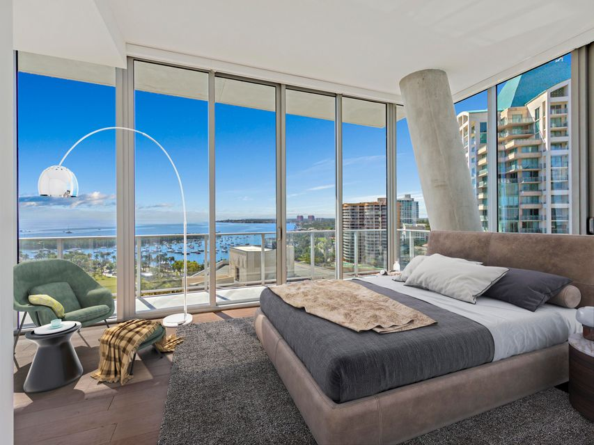 2675 S Bayshore Drive 1102s, Miami FL 33133 is listed for sale as MLS Listing RX-10421958 photo #2