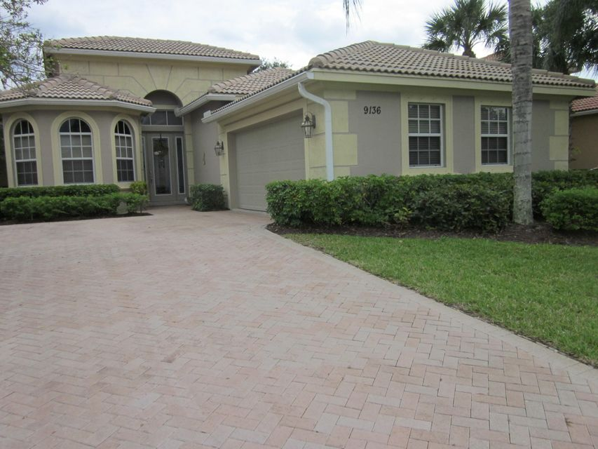 9136  Short Chip Circle is listed as MLS Listing RX-10423434 with 34 pictures
