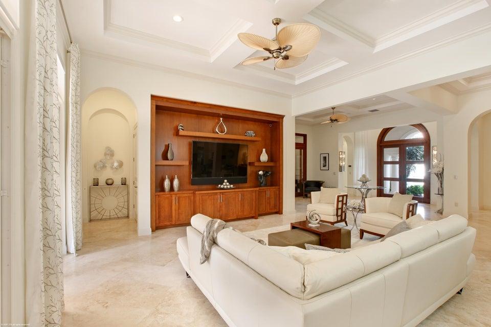 11302 Caladium Lane Palm Beach Gardens,Florida 33418,4 Bedrooms Bedrooms,4.2 BathroomsBathrooms,F,Caladium,RX-10421935