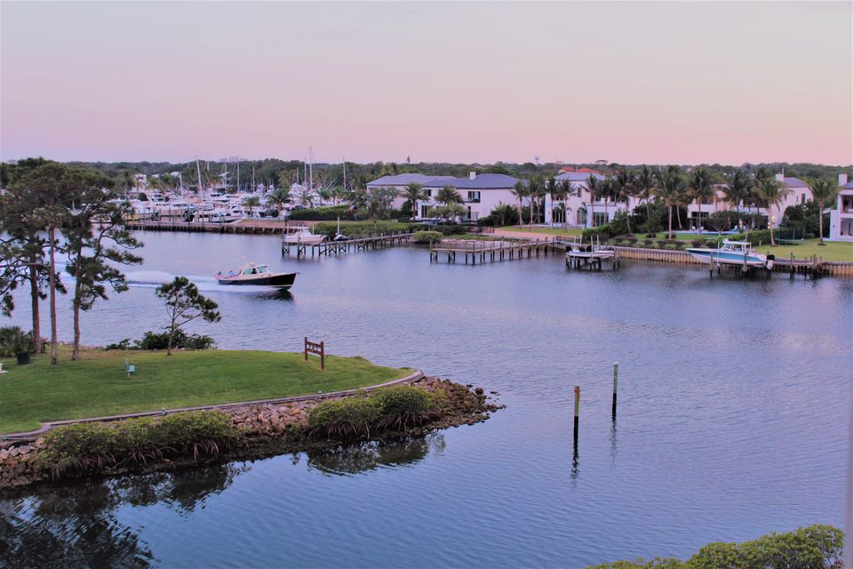 2201 Marina Isle Way 503 , Jupiter FL 33477 is listed for sale as MLS Listing RX-10421963 2 photos