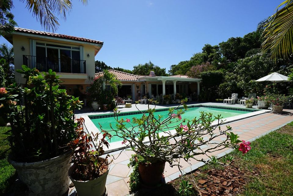 1404 N Lake Way , Palm Beach FL 33480 is listed for sale as MLS Listing RX-10421968 photo #9