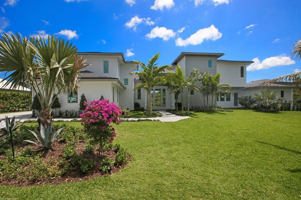 16  Sabal Island Drive , Ocean Ridge FL 33435 is listed for sale as MLS Listing RX-10421973 photo #7