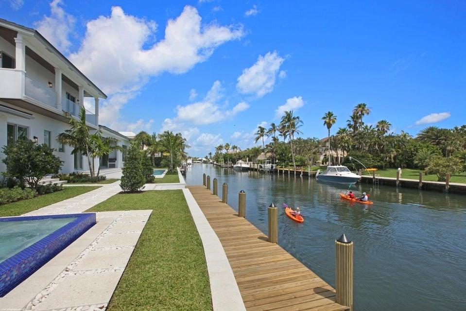16  Sabal Island Drive , Ocean Ridge FL 33435 is listed for sale as MLS Listing RX-10421973 photo #8